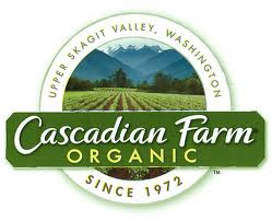 Post image for Organic Coupon: $0.75 off one Cascadian Farm product