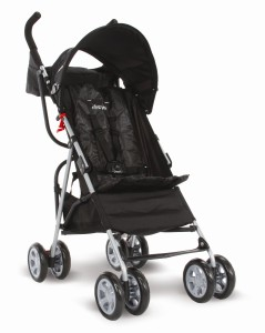 Post image for Amazon: The First Years Jet Stroller $37.96 Shipped (LOTS of Colors)