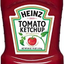 Post image for RARE Printable Coupons for Heinz Ketchup