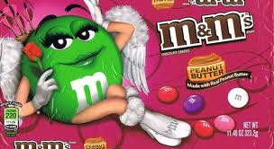 Post image for New Coupon: $1.50 off two M&M'S Brand Chocolate Candies (Deals Galore)