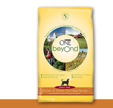 Post image for Target: Purina ONE beyOnd Dog Food $0.33 Each
