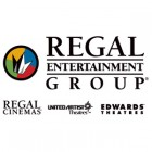 Post image for Recyclebank-$2.00 Off Regal Movie Ticket Only 150pts.