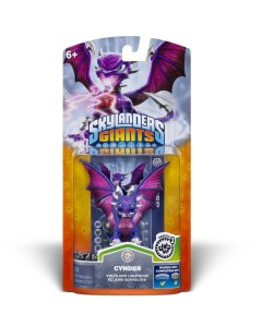 Post image for Skylanders Giants Characters- Prices start at $5.99!