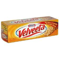 Post image for Rare Velveeta Coupon #SB47