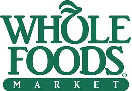 Post image for HOT Deal: $10 Whole Foods Gift Cards for $5