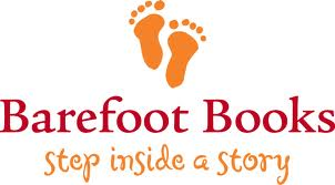 Post image for Free $15 Voucher to Barefoot Books= Free Book With Free Shipping