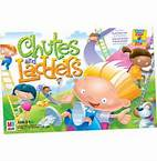 Post image for New Toy Coupons (Including Mr. Potato Head and Chutes and Ladders!)