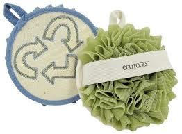 Post image for Easter Basket Alert- Free Ecotool Shower Poofs at Walmart