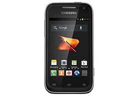 Post image for BestBuy.com Deal of the Day: Samsung Galaxy No Contract Mobile Phone