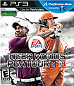 Post image for BestBuy.com Deal of the Day: EA SPORTS Tiger Woods PGA TOUR 13 – PlayStation 3 Only $11.99