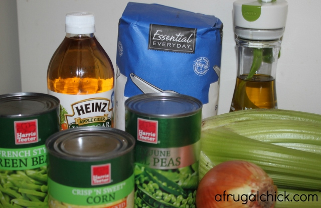 ingredients (640x415)