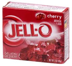 Post image for Walmart: Jell-O Gelatin or Pudding Mix $.24