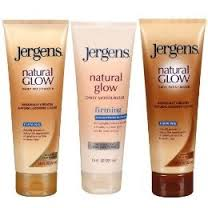 Post image for Walgreens: Jergens Natural Glow Coupon + Bonus Points Deal