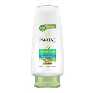 Post image for Sunday Coupon Preview: Possible $4/2 Pantene Coupon Flyer