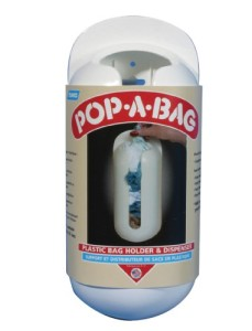Post image for Amazon: Camco Pop – A – Bag $7.67