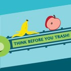 Post image for Recyclebank-Think Before You Trash Game 25 pts.
