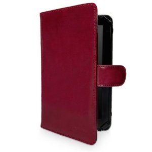 Post image for Kindle Fire Vegan Ardent Leather Elite Cases As Low As $2.95 Shipped