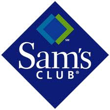 Post image for Living Social: Essentially FREE Sam's Club Membership