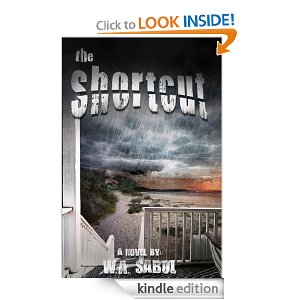 Post image for Amazon Free Book Download: The Shortcut
