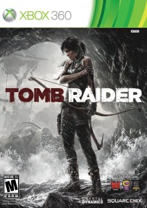 Post image for Amazon Daily Deal: Tomb Raider $41.99