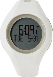Post image for BestBuy.com Deal of the Day: Sportline-In Shape Fitness Watch Only $39.99