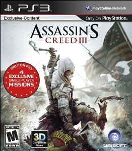 Post image for Assassin's Creed $29.99 Shipped