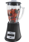 Post image for BestBuy.com Deal of the Day: Oster 8 Speed Blender $19.99