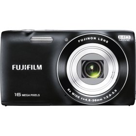 Post image for BestBuy.com Deal of the Day: Fujifilm-FinePix JZ250 16.0 Megapixel Digital Camera Only $59.99