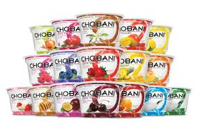 Post image for New Chobani Coupons ($.30 at Harris Teeter)