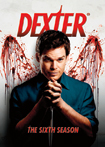 Post image for BestBuy.com Deal of the Day: Dexter-Season 6 (4 discs) $21.99