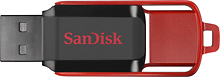 Post image for BestBuy.com Deal of the Day: SanDisk-Cruzer Switch 8GB USB Flash Drive Only $5.99