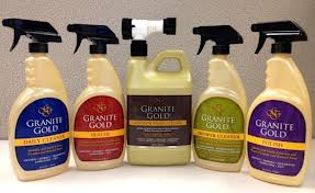 Post image for Target: Granite Gold Cleaner $2 A Bottle