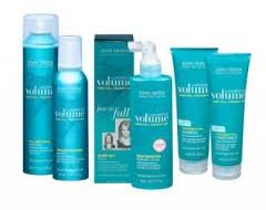 Post image for Target: John Freida Luxurious Volume Products $2.07