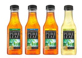Post image for Facebook Coupon: $0.95/1 Pure Leaf Iced Tea Coupon
