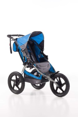 Post image for Amazon-BOB Sport Utility Stroller Only $288.09