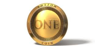 Post image for Amazon: 500 Free Coins for Kindle Readers
