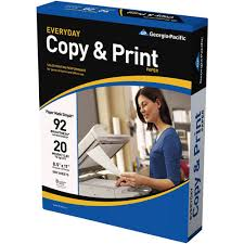 Post image for Need Paper To Print Coupons?  There Is A Coupon For That!