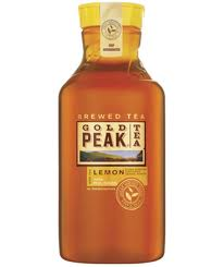 Post image for New Coupon: $0.35/1 Gold Peak Lemonade Iced Tea