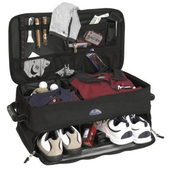 Post image for Father's Day Alert: Samsonite Golf Trunk Organizer $35.07 Shipped