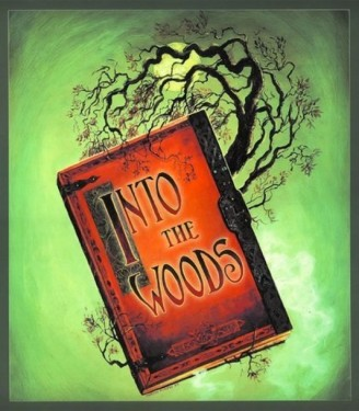 "Post image for ""Into The Woods"" with Theatrix Productions July 2 – 7, 2013"