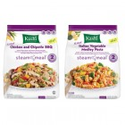 Post image for Recyclebank-SAVE $1.00 on any 1 Kashi® frozen Steam Meals for Two Only 25 pts.