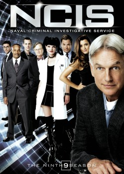 Post image for Amazon: NCIS DVD Deals- Up To 50% Off