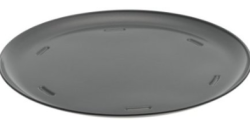 Post image for Amazon-Oneida Commercial 16″ Pizza Pan Only $6.00