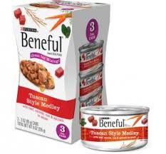 Post image for Farm Fresh: Free Purina Beneful Medley Multipacks