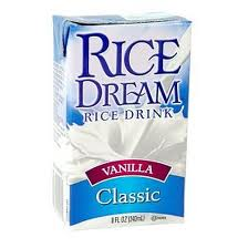 Post image for Whole Foods: FREE Organic Rice Dream