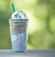 Post image for Starbucks: Free Grande Frappuccino!