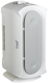 Post image for Hamilton Beach True Air Allergen-Reducing Air Cleaner $39.00 Shipped