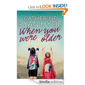 Post image for Amazon Free Book Download: When You Were Older