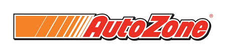 Post image for Auto Zone: FREE $25 Gift Card for every $100 Spent on Ship to Home Orders