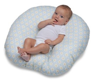 Post image for Amazon- Boppy Newborn Lounger $23.99
